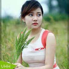 lich thi dau bong da hom nay http://bongda.wap.vn