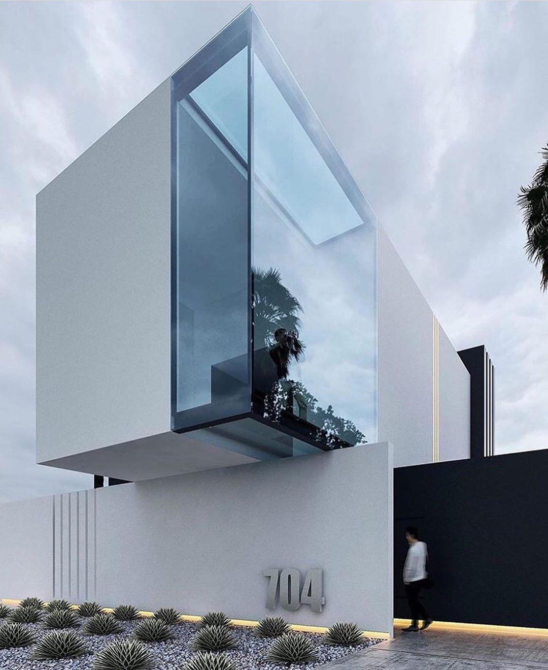 Pin On Urban House
