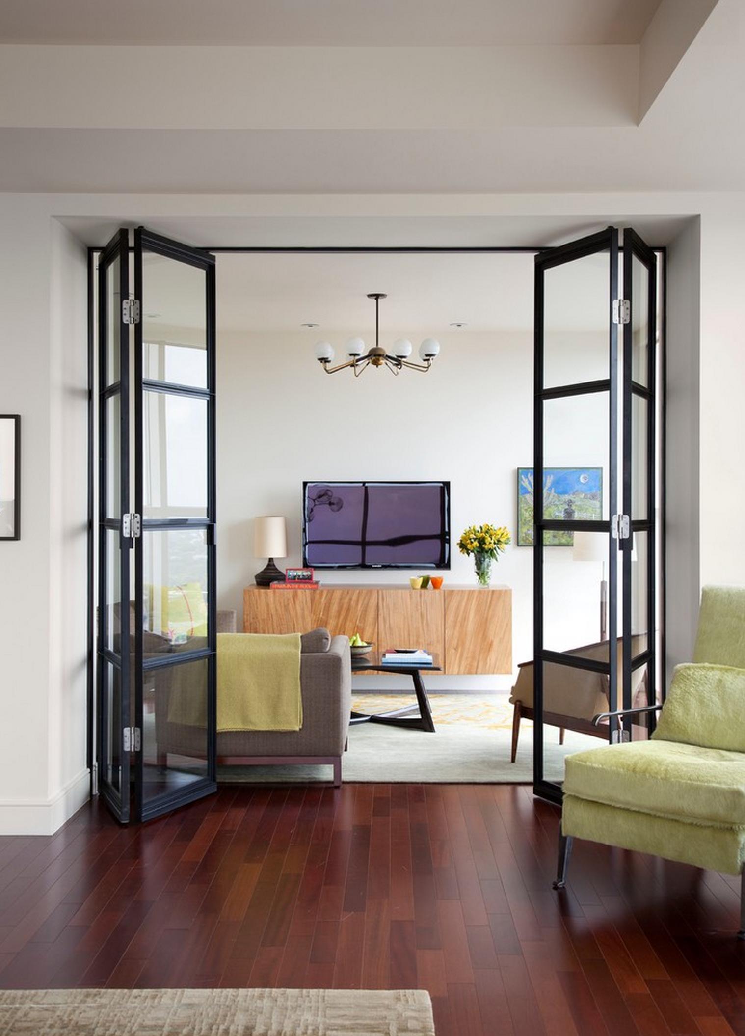 Interior Designed Living Rooms Cool Living Room Design  Living Room  Pinterest  Living Rooms Room Design Decoration