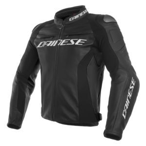 Dainese Avro 4 Perforated Jacket - RevZilla #womenvest