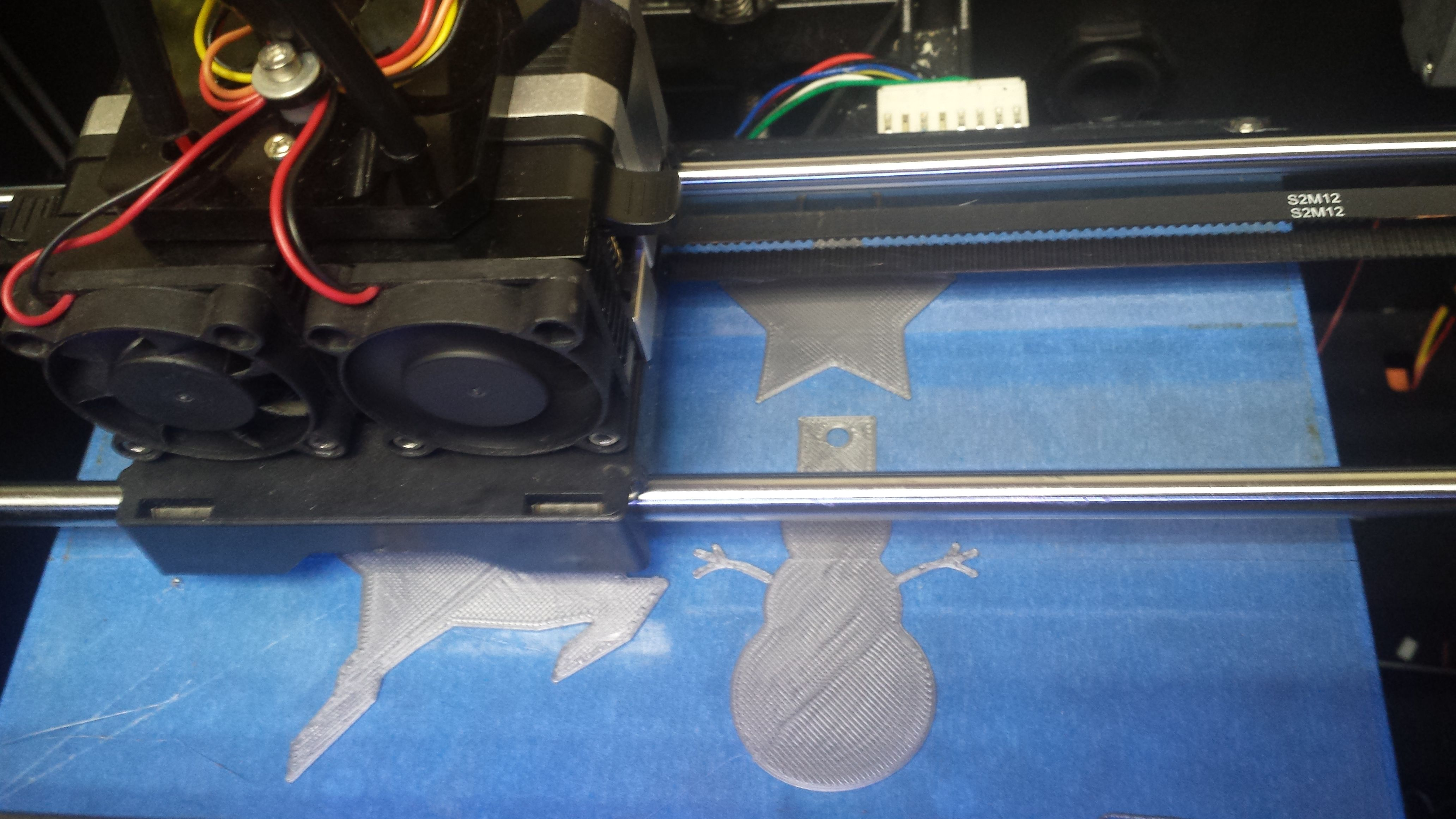 impresoras #3dcpi #3dprinter #3dprinting