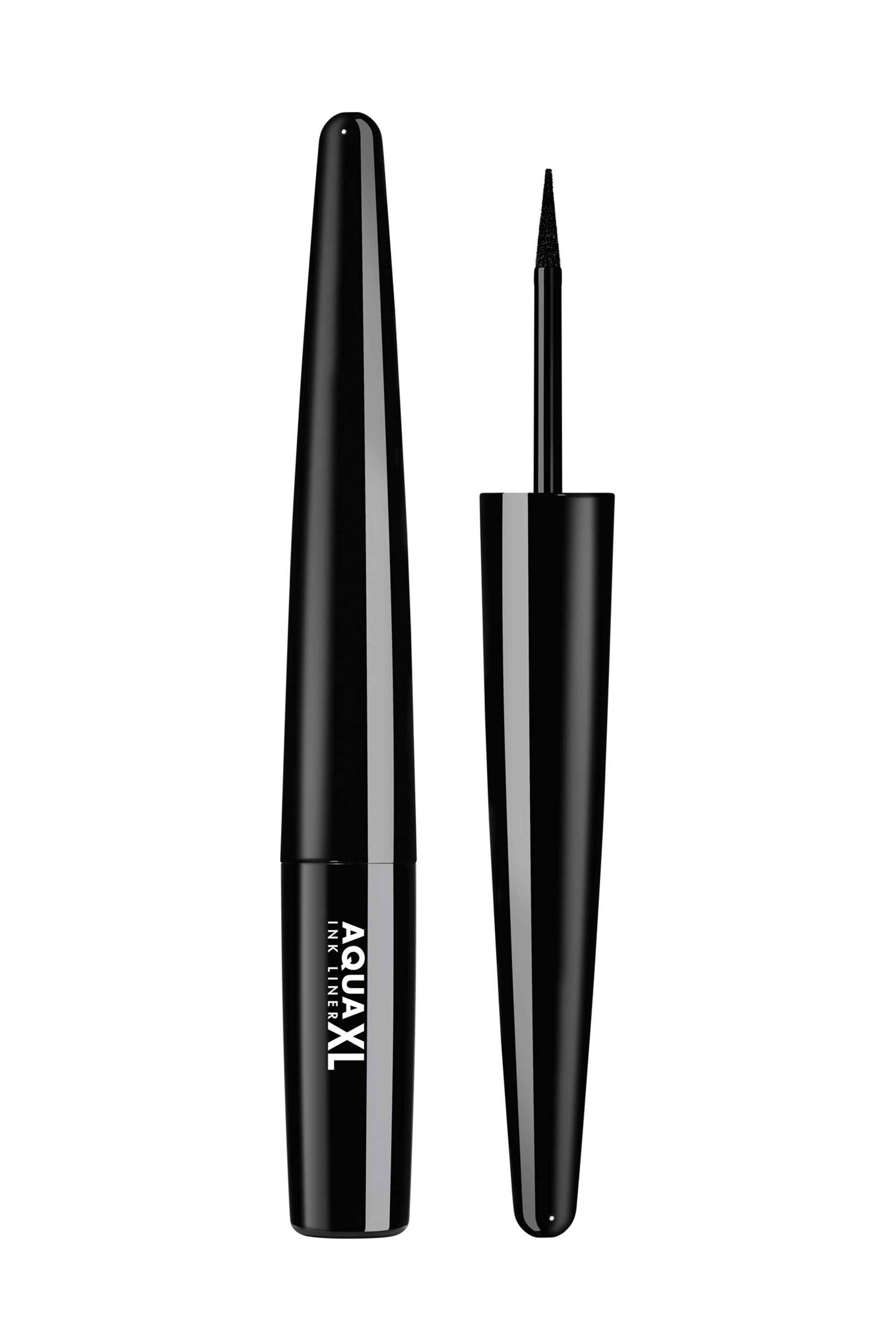 Pin by avril on eye liner Best waterproof eyeliner
