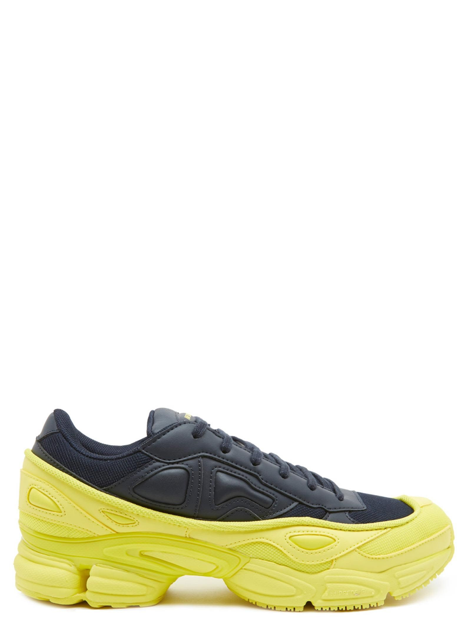 37c376a6bae ADIDAS BY RAF SIMONS  OZWEEGO  SHOES.  adidasbyrafsimons  shoes ...