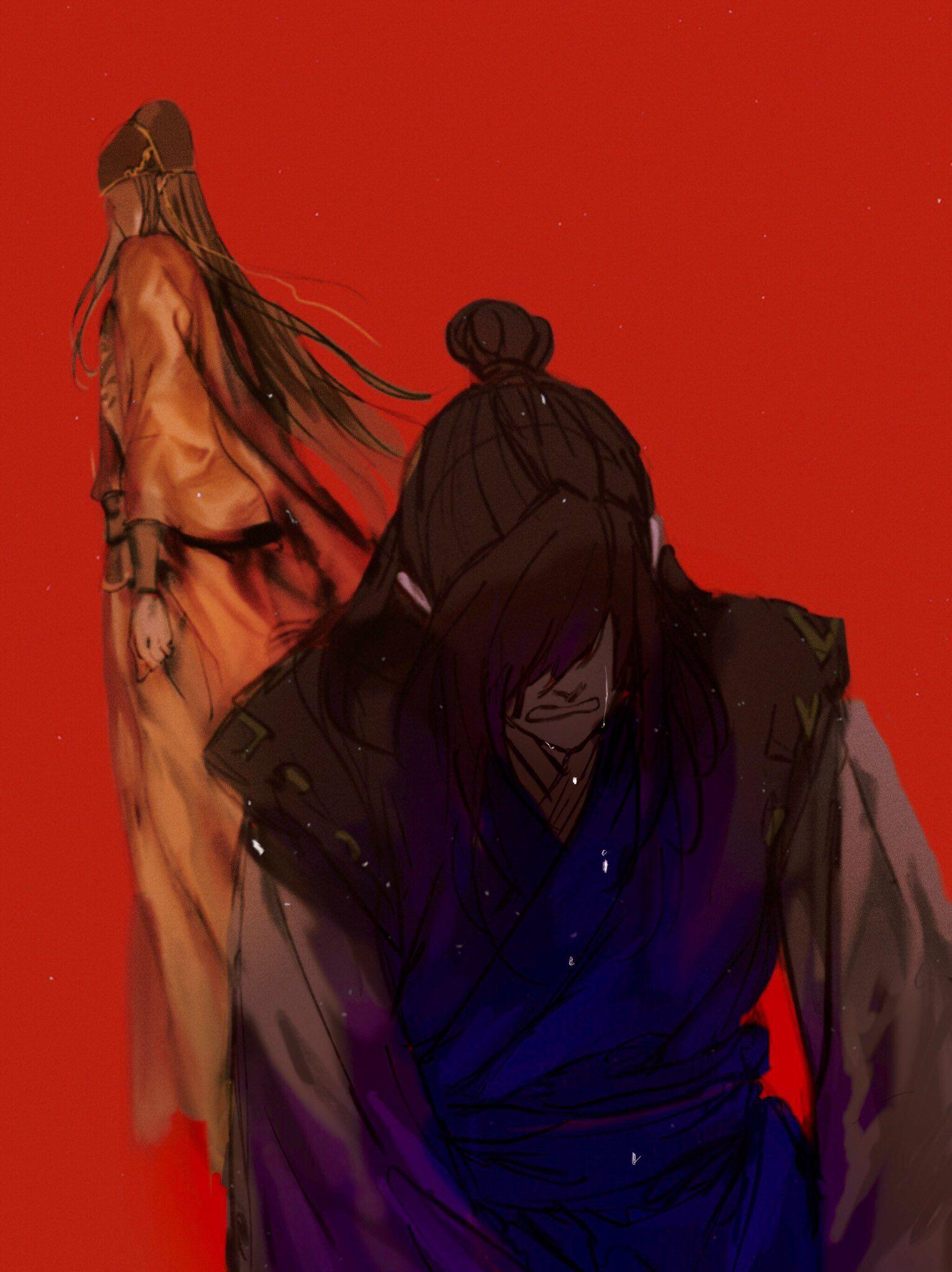 Ghim của Thit NuSwe trên Manhua trong 2020 Anime, Manga