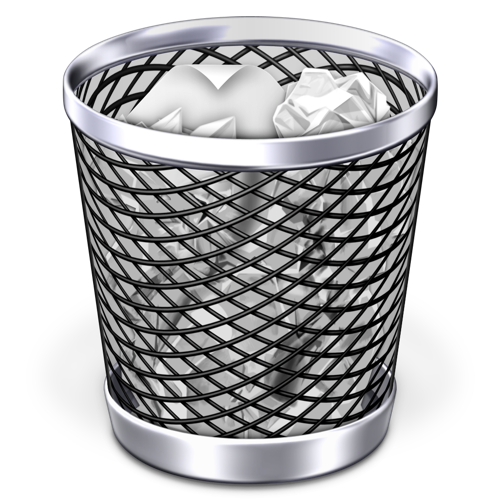 Pin by Udash on Clipart Recycling bins, Canning, Mac