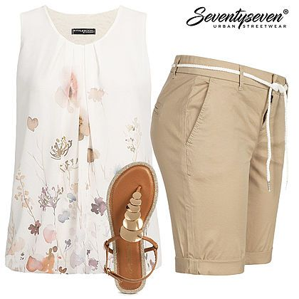 Outfit 9470 - 77onlineshop