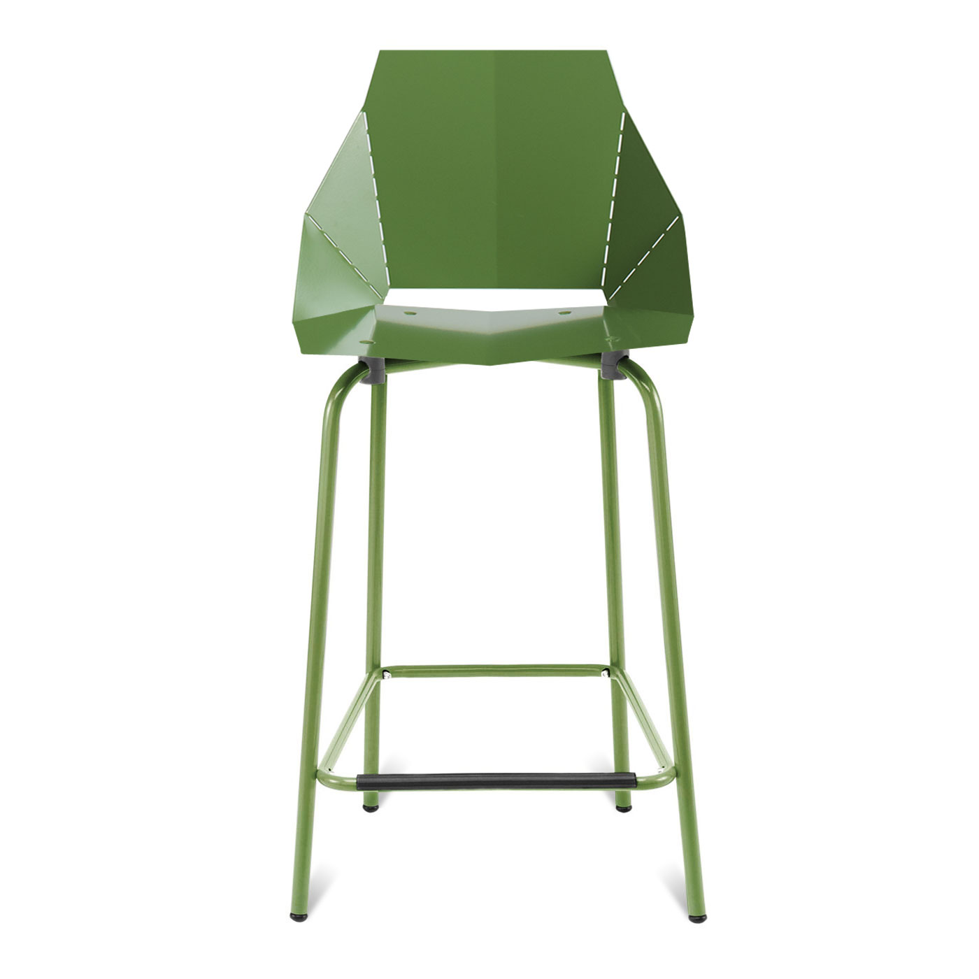 Real good modern counterstool