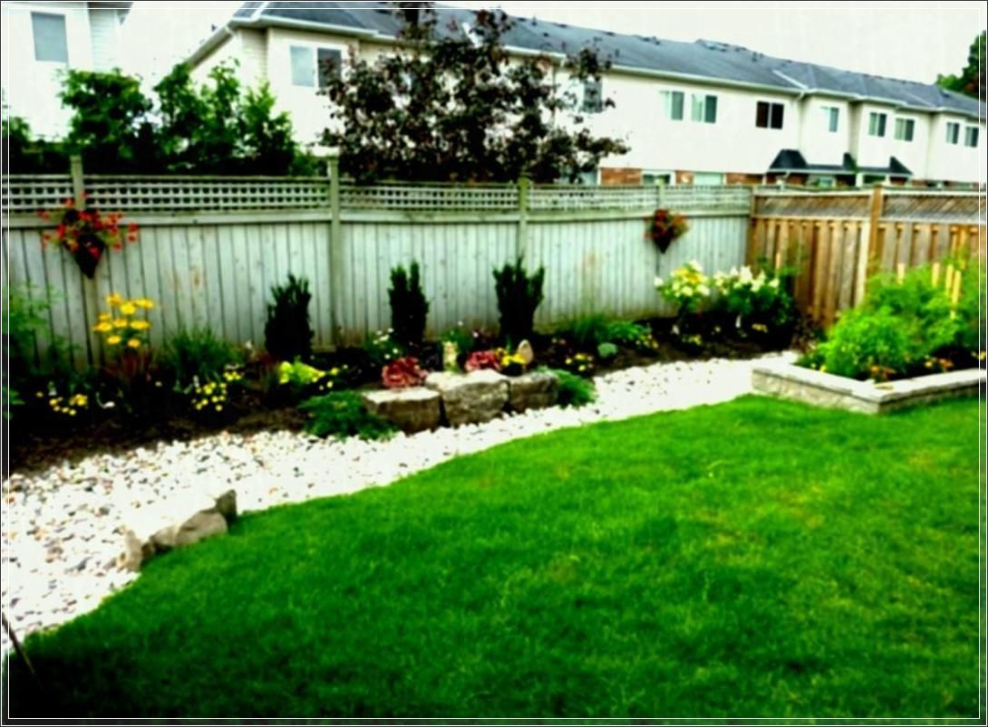 Five Tips Landscape Garden Design For Beginners Read More Info By Clicking Large Backyard Landscaping Backyard Landscaping Designs Cheap Landscaping Ideas