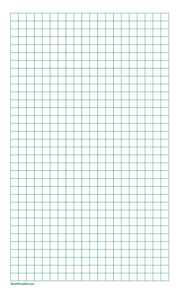 Free graph paper Latest