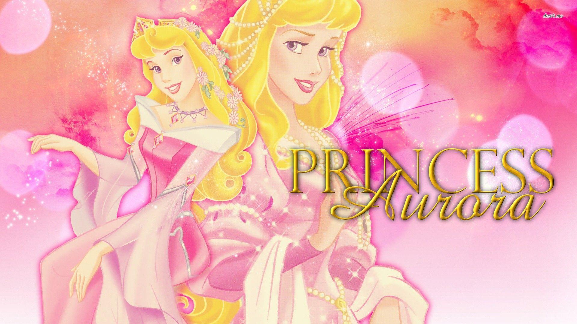 Aurora Cartoon Character Aurora Characters HD
