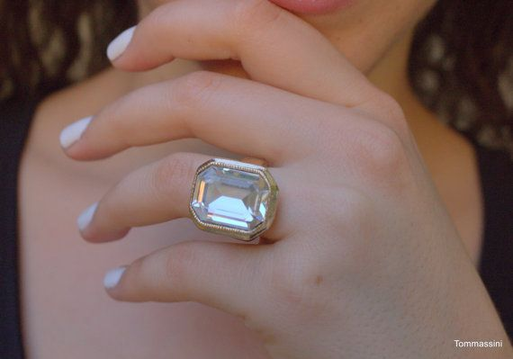 Diamond Rings Victorian Ct Navette Shape Ballerina Ring Bio E Engagement Gold And Rough Unique