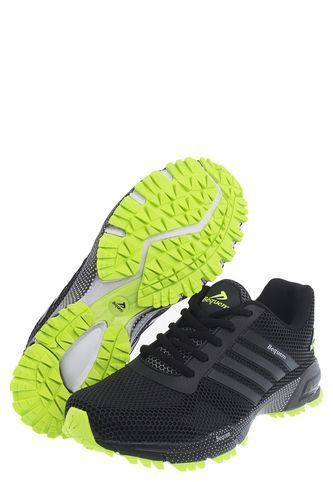 cb23dde9ba7 Zapatos Deportivos Hombre - Compra Ahora con Envío Gratis | Dafiti ...