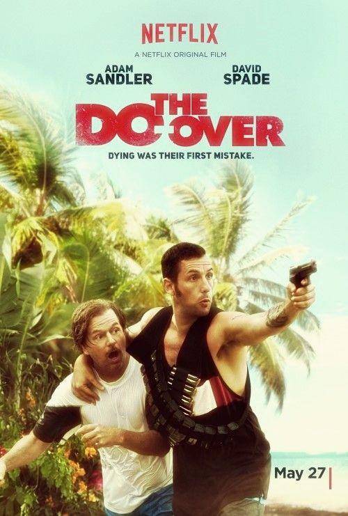 David full movie 1080p download torrent