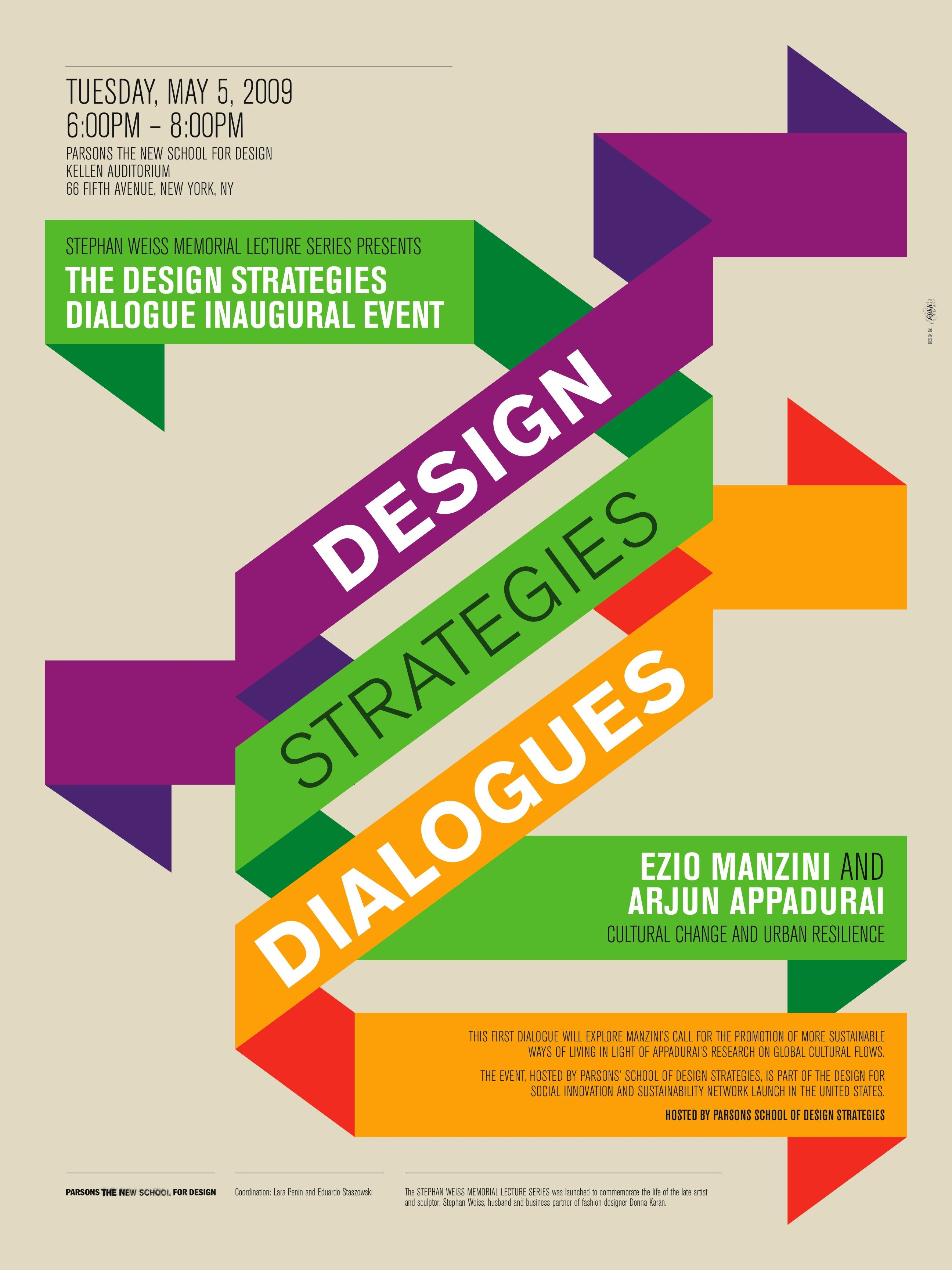 pin by jane thompson on design inspiration | pinterest | design