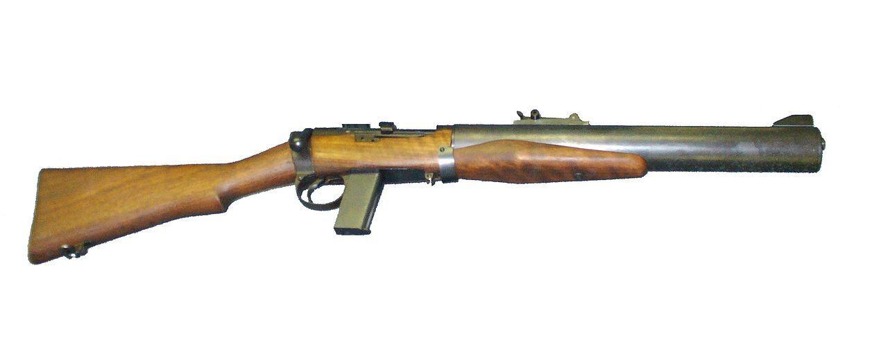 De Lisle Rifle.jpg