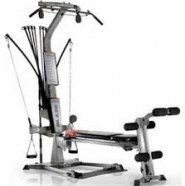 Super Fitness Equipment Machines To Work 65 Ideas #fitness