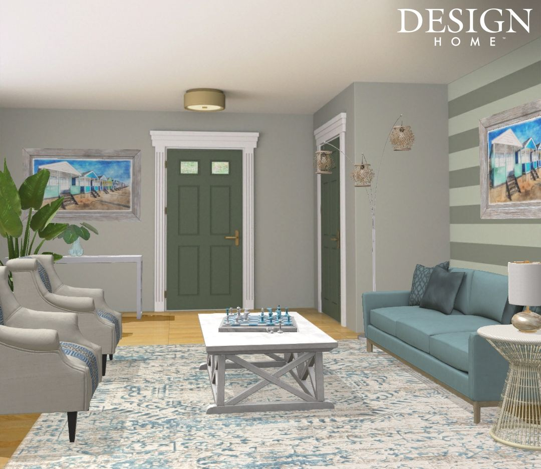 Pin By Edged Elegance On Home Designs House Design Games My