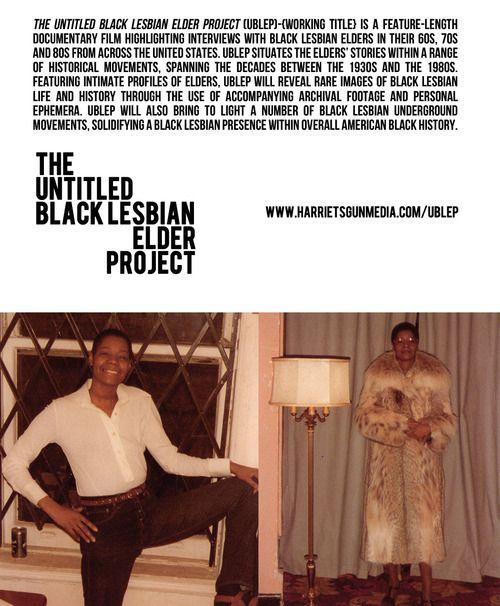 black lesbians united free lesian videos