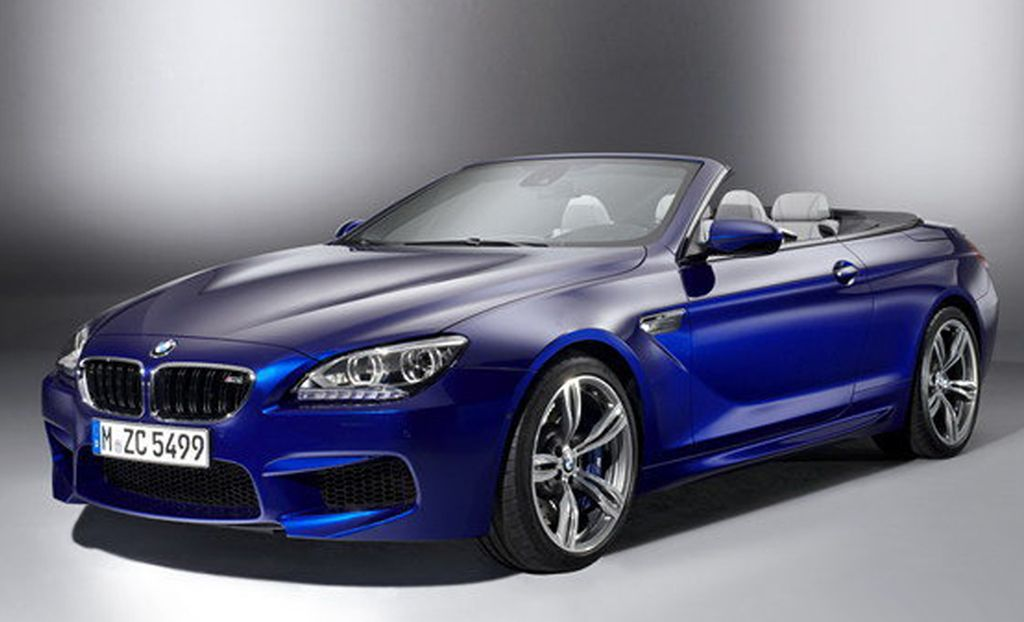 Marvelous 2014 Bmw Images | 2014 BMW 2 Series Convertible 2014 BMW 2 Series With Full  Fledged .