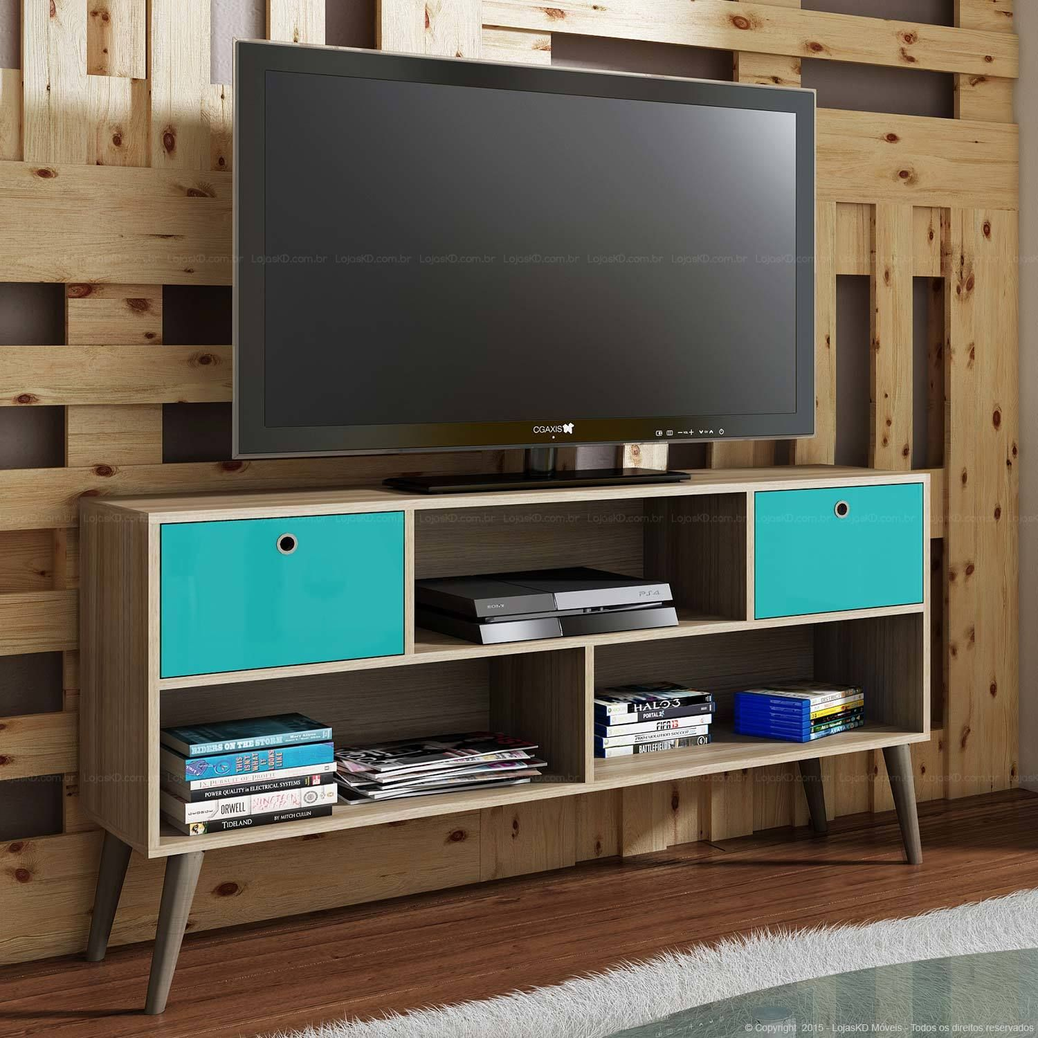 Explore Best Tv Stands, Langley Street And More