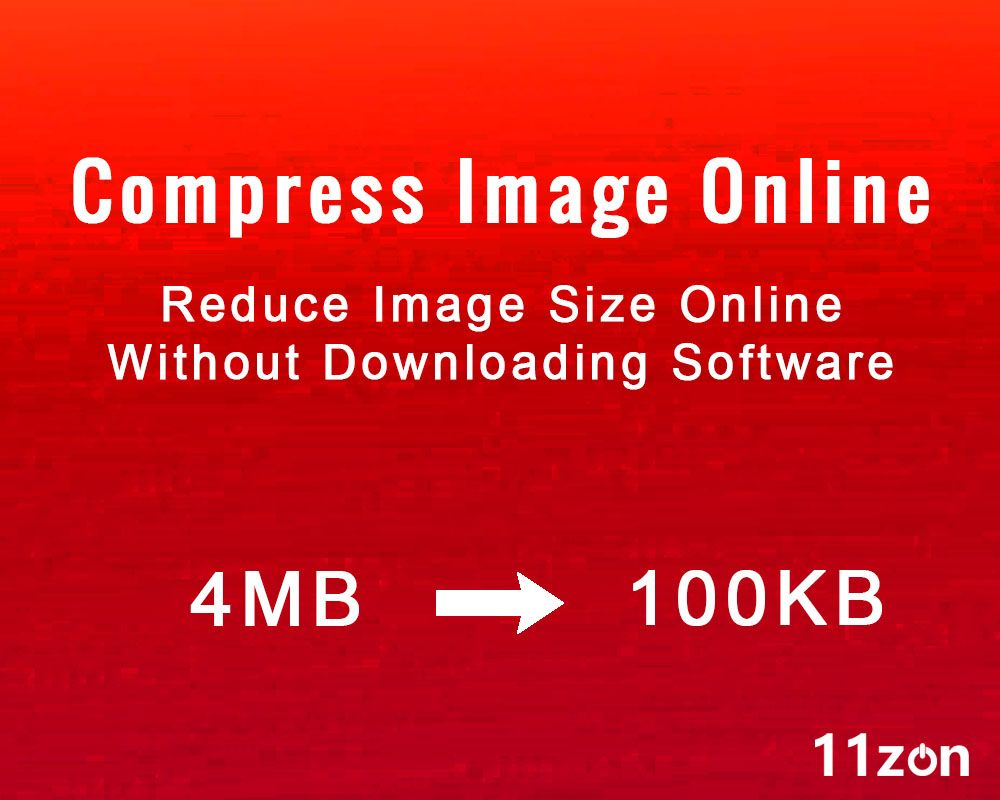 f96c8da4c7fb185da4b3d9fb0d6d7237 - How To Reduce Photo Size For Online Application
