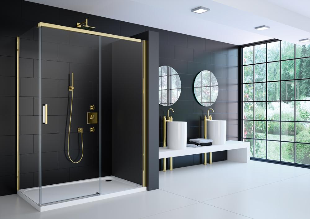 Photo of Einzigartige und ungewöhnliche Inspiration für das Badezimmerdesign | Hugo Oliver
