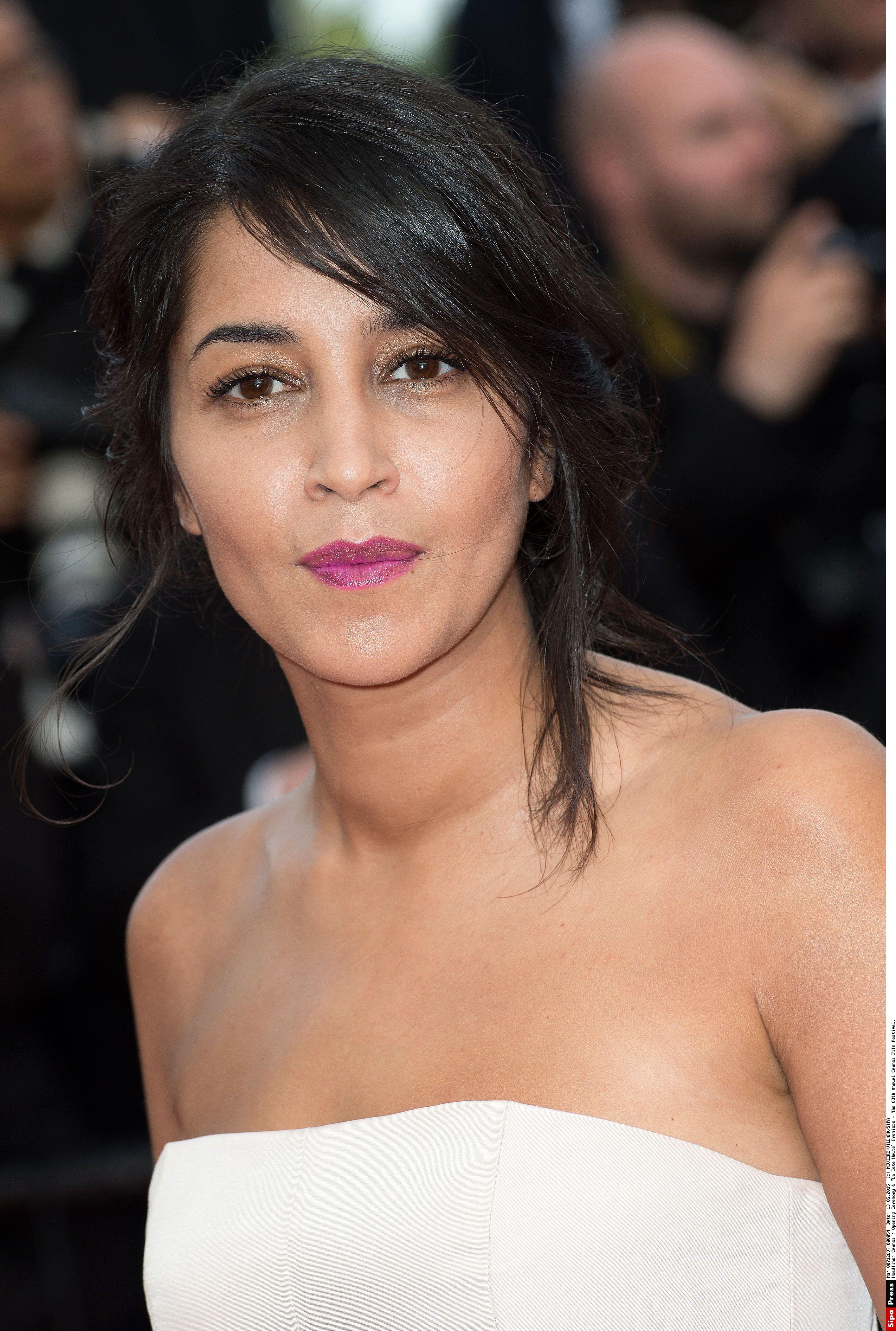 37++ Leila coiffure inspiration