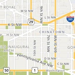 Get Driving Directions Live Traffic Road Conditions Mapquest ... on lake of vermont, lake of peru, lake of springfield, lake of california, lake of michigan, lake of australia, lake of austin, lake of branson, lake of savannah, lake of utah, lake of north carolina, lake of maine, lake of chicago, lake of oregon, lake of seattle, lake of victoria, lake of alaska, lake of union, lake of arkansas, lake of lubbock,