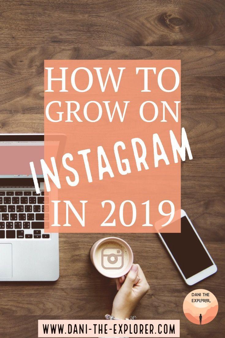 How to beat the 2021 instagram algorithm instagram