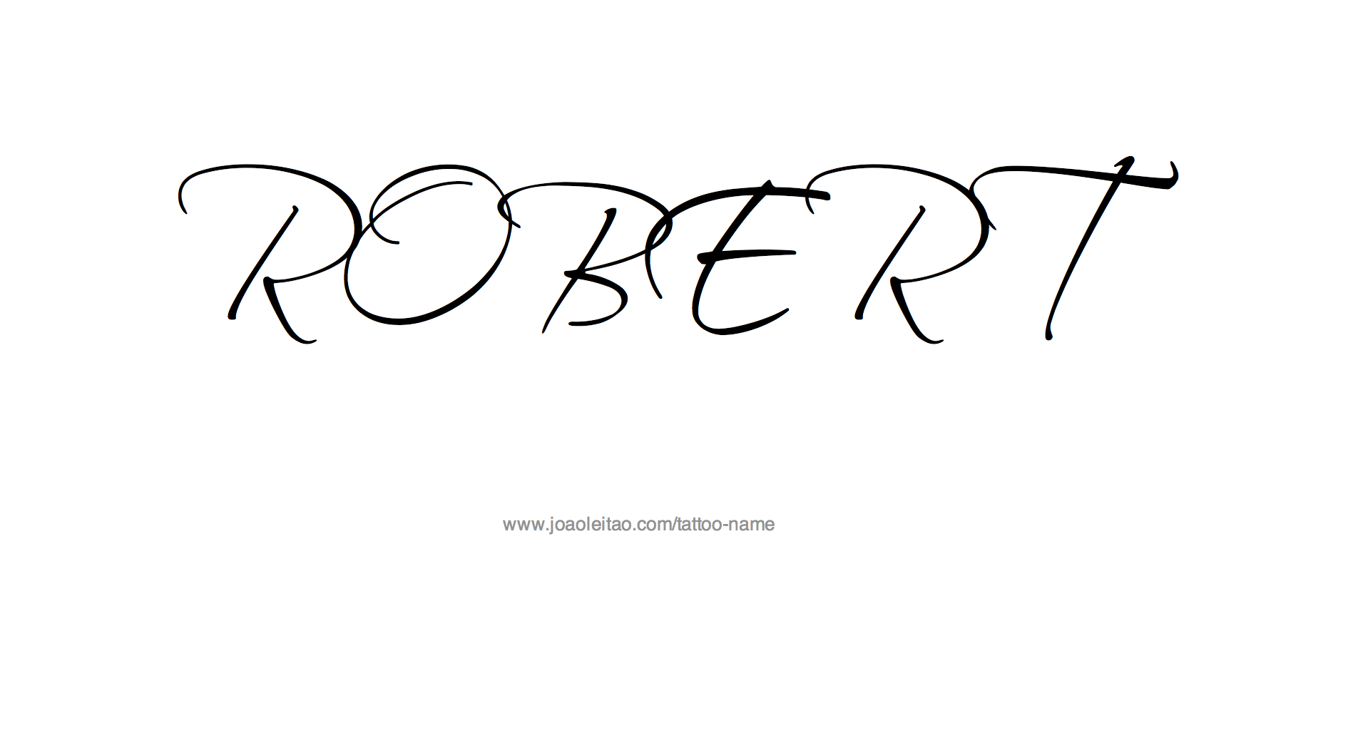 Robert Name Tattoo Designs Name Tattoo Tattoo Designs Name Tattoo Designs
