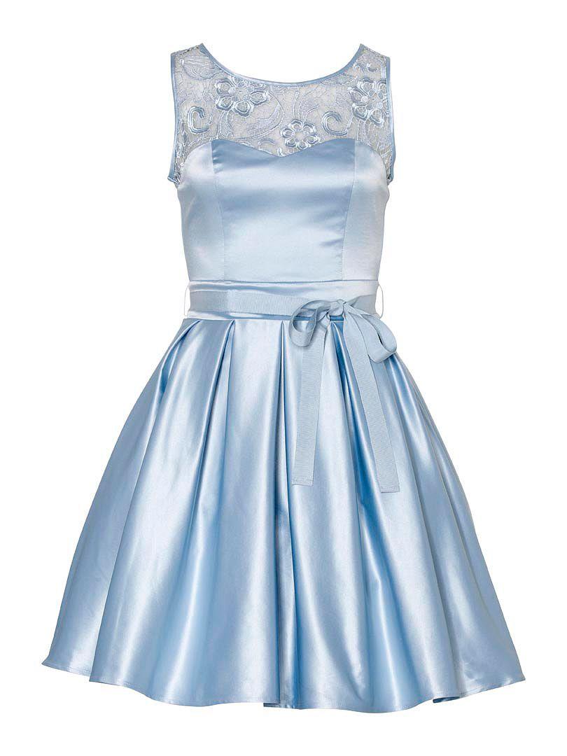 Audrina Dress | Review Australia | ohhh | Pinterest | Australia ...