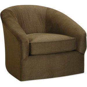 Swivel Chair andrea LR Pinterest