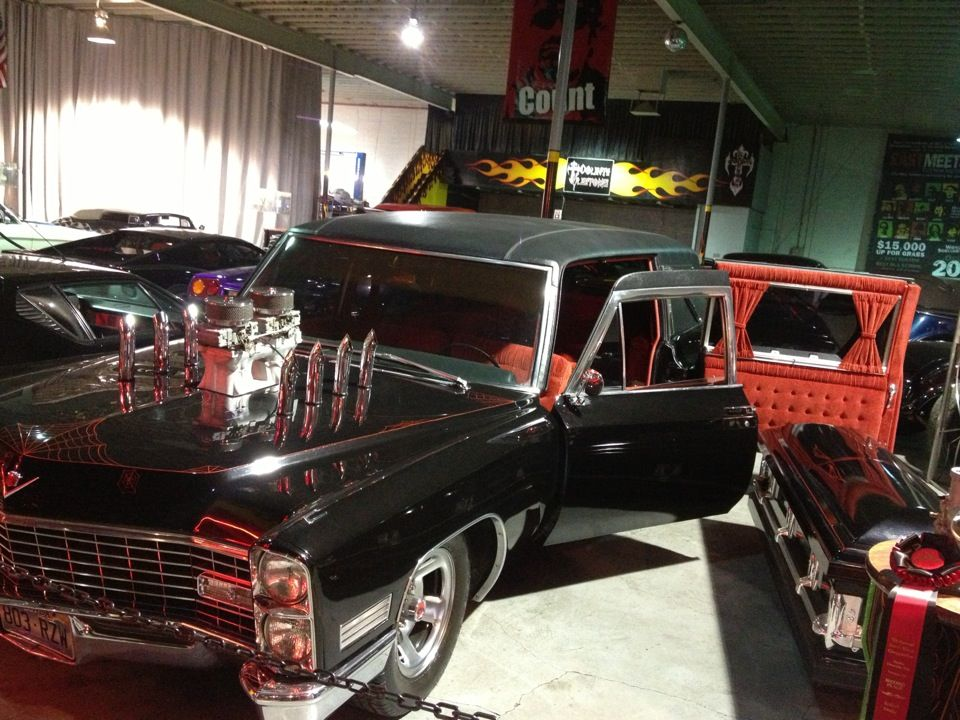 Kount's Kustoms in Las Vegas, NV Bmw car, Cars trucks, Car