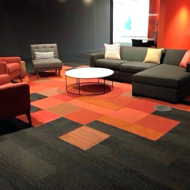 Modern Carpet Tile Design Google Search Carpet Tiles Design