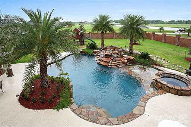21828 turkey creek dr baton rouge la 70817 is for sale zillow imaginary spectacular for Homes for sale in baton rouge with swimming pools