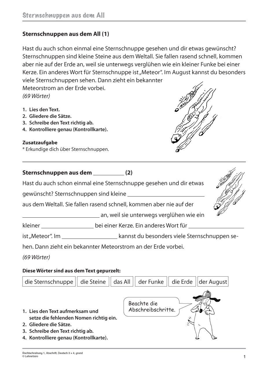 27 Deutsch Für Anfänger Arbeitsblätter Kostenlos Worksheets