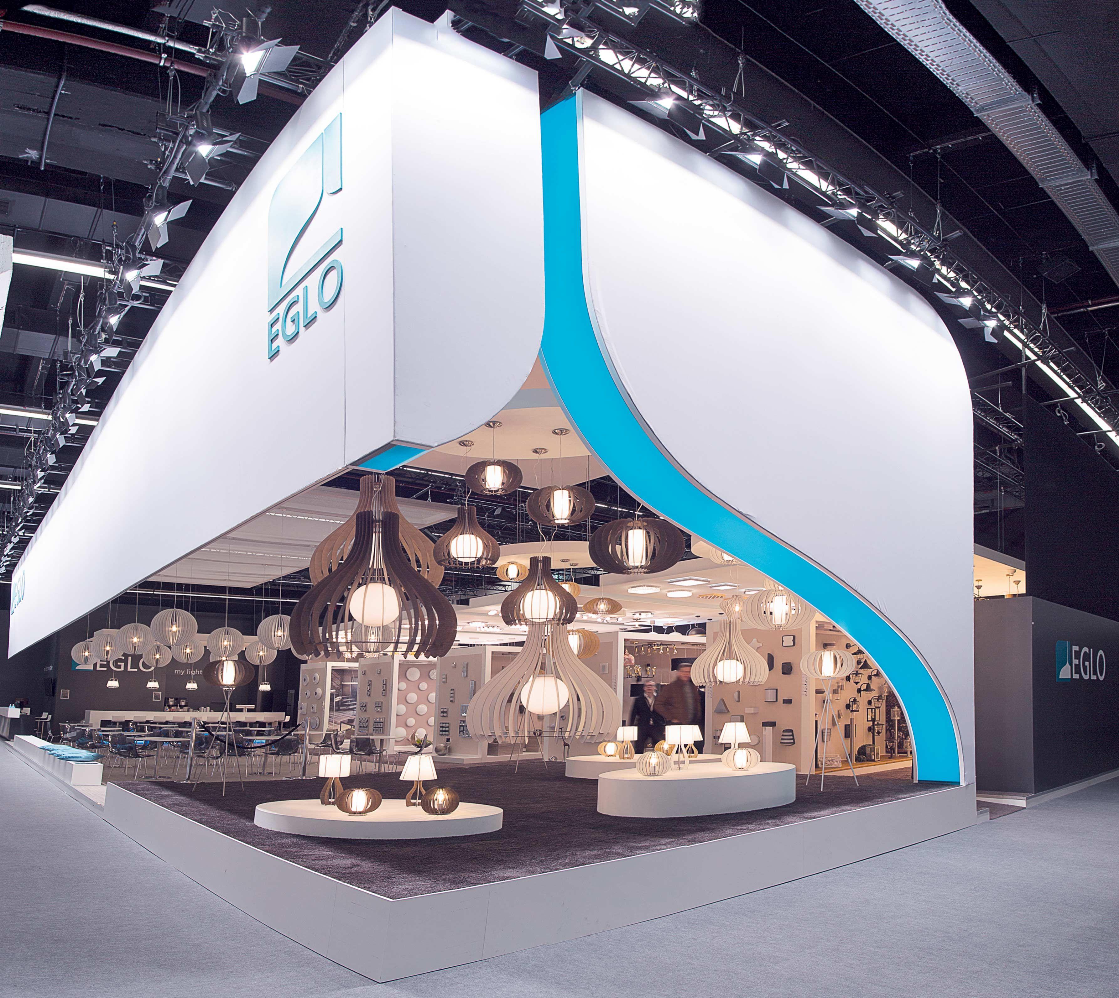 Exhibition Room D : Pinterest the world s catalog of ideas