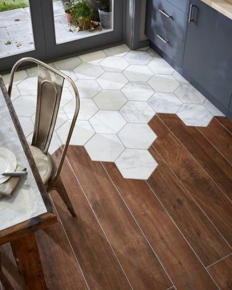Pin By Tünde Komjáthy On Csempe Pinterest Future House Future - Slick tile floors