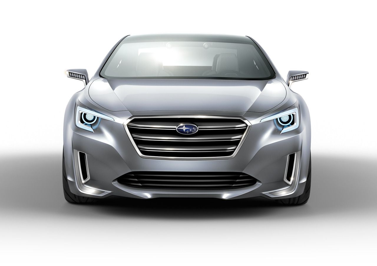 2016 subaru legacy is one of the evidences that subaru constantly provides something new with great development it is rather appealing to see the brand new