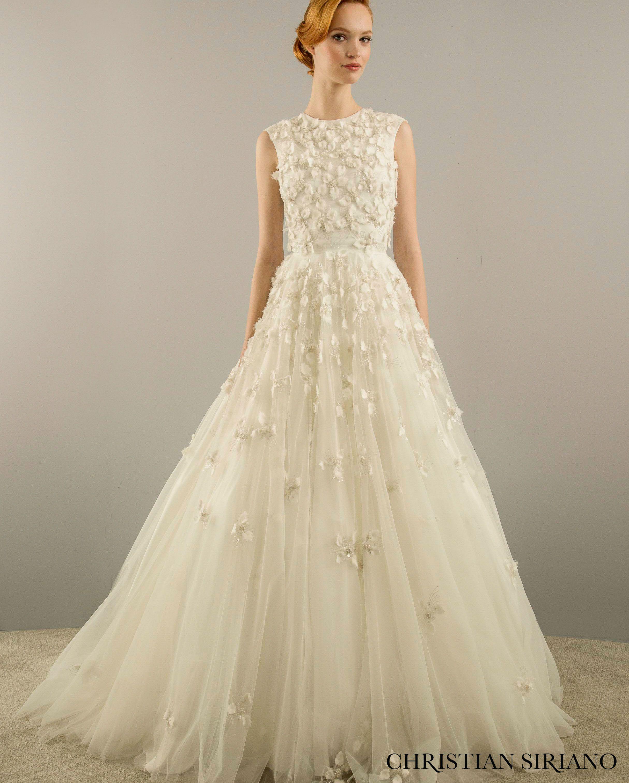 Tienda de vestidos de novia kleinfeld