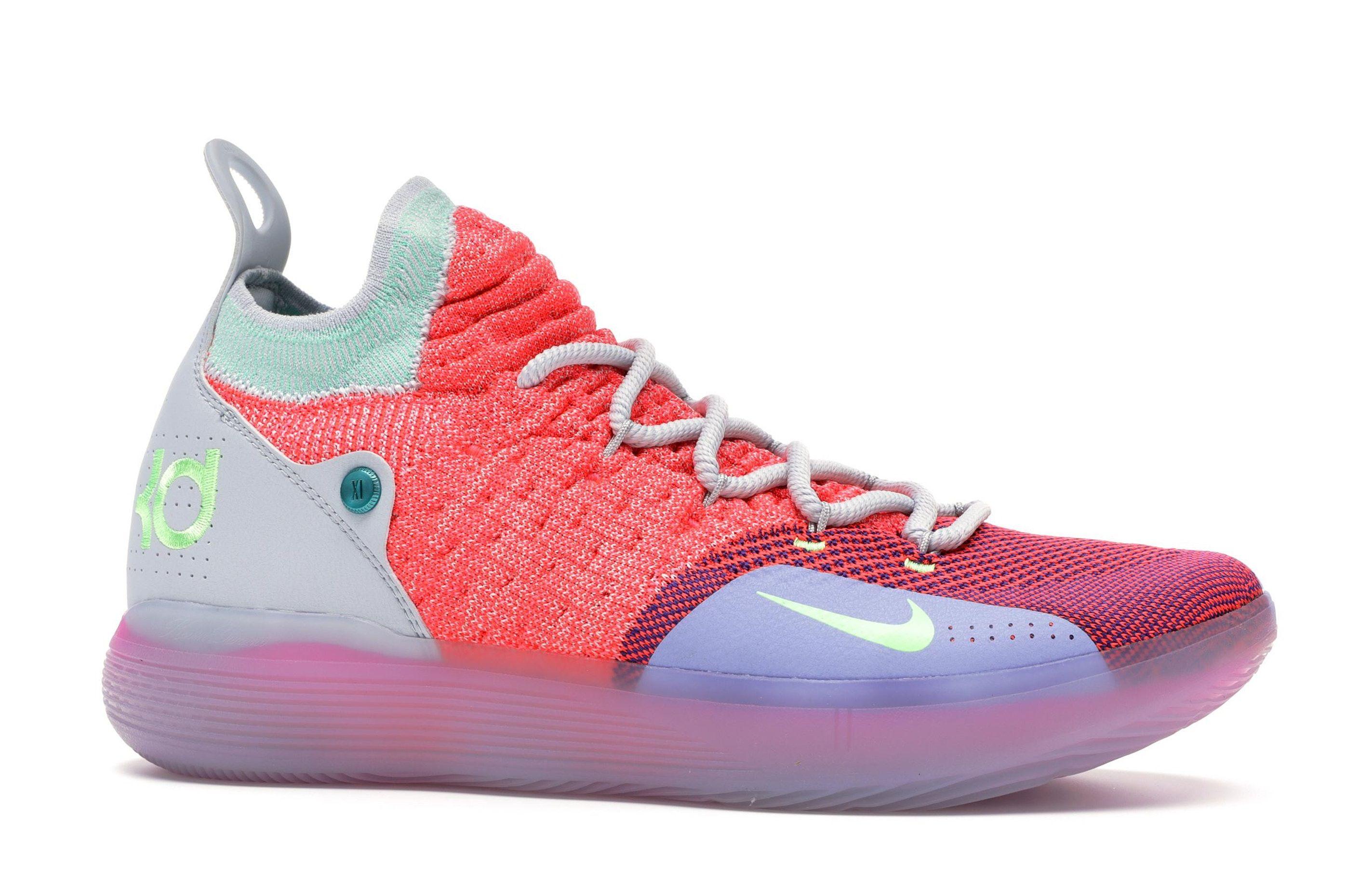 release date: 17646 0a665 KD 11 EYBL Sneakers Sketch, Nike Sneakers, Nike Shoes, Basketball Shoes,  Shoe