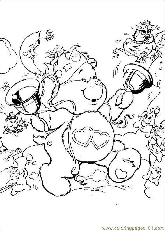 Pin By Rocio Saldana On Coloring Pages For Children Of All Ages Bear Coloring Pages Cartoon Coloring Pages Coloring Pages