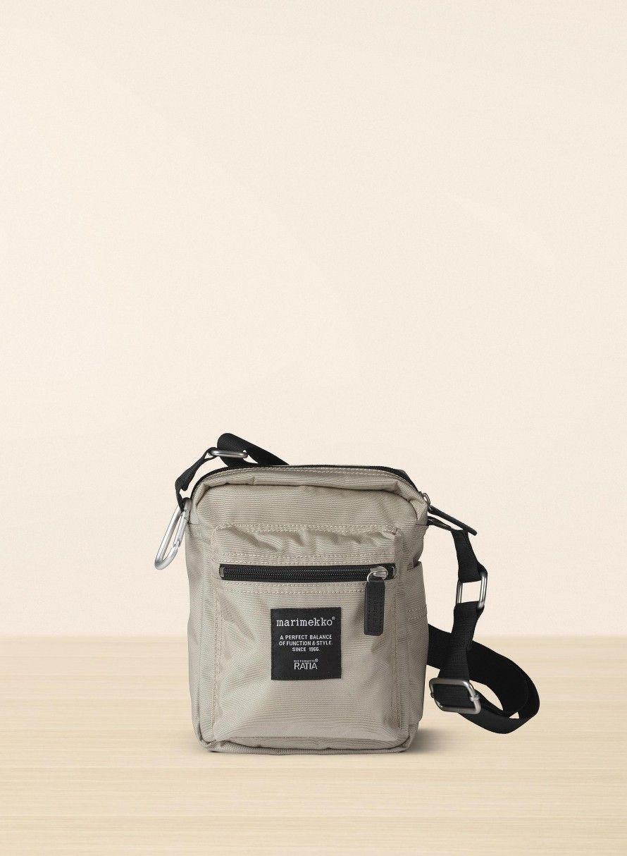 Cash   Carry -laukku  48b4732d8e