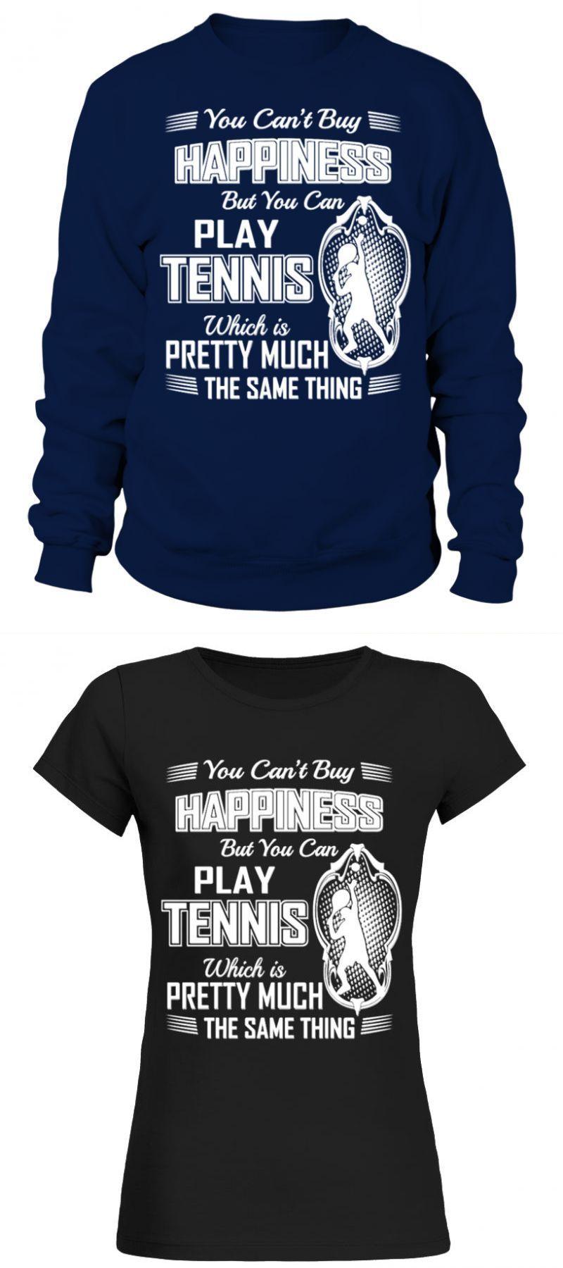 56e1492db81 Tennis ball racket ace sports team player mom dad tenis t shirt #tennis  #ball #racket #ace #sports #team #player #mom #dad #tenis #shirt #london  #sweatshirt ...