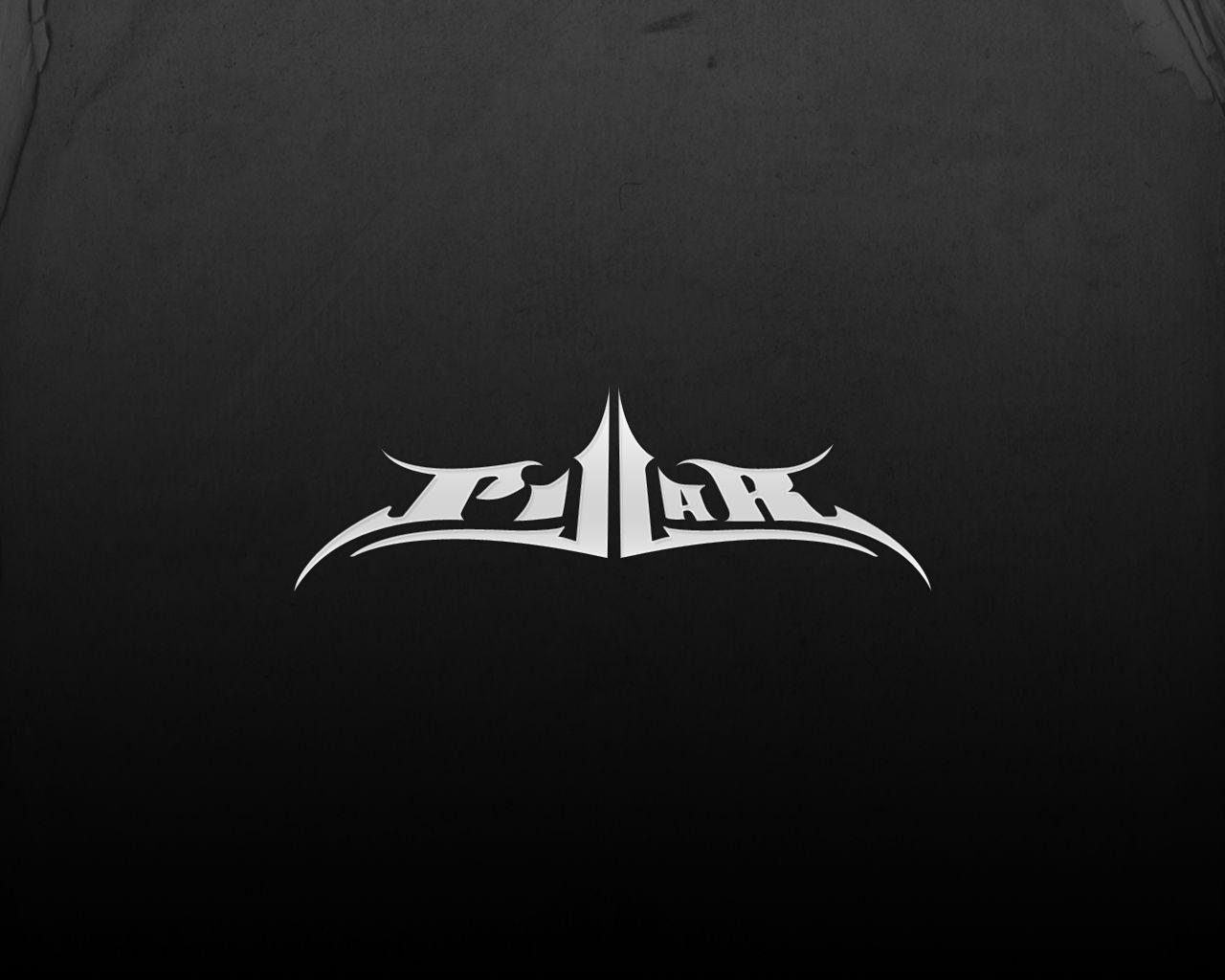 Pillar! Best Song - Frontline | Music/Movies/Video Games/TV