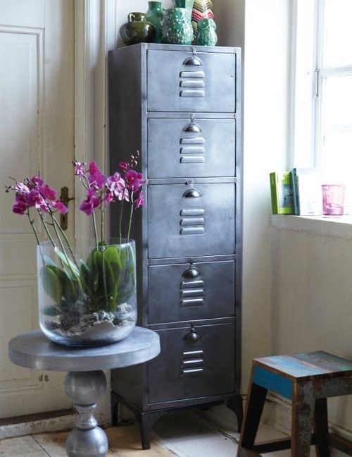 Photo of Vintage Home Accessories | New Arrivals | Rose & Grey