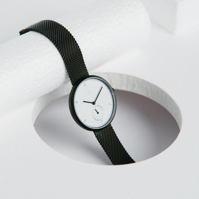 Hodina - timeless must have  accessory  minimalism  watchesformen   wathceswomen  fashiontrends  fc619c8358