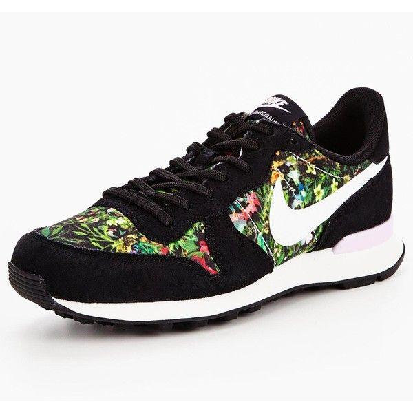 Nike Internationalist Premium ($62