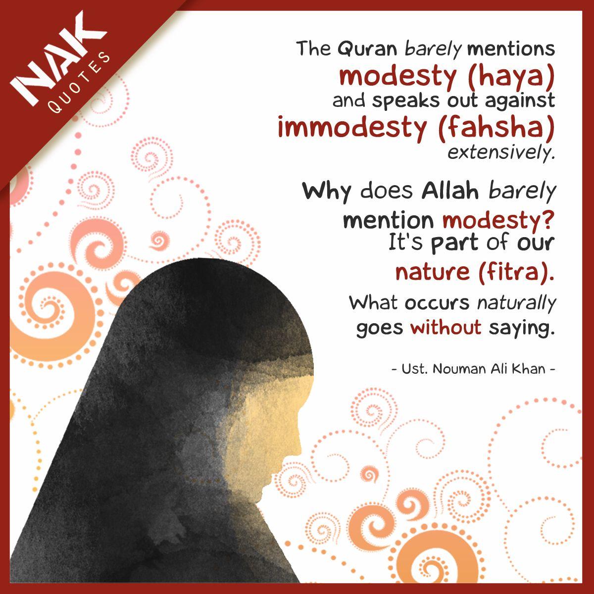 Hijab Syari Moslem Anime Pinterest Hijabs