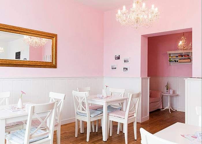 caf lotti in der maxvorstadt m nchen auf m nchen munich munich germany und. Black Bedroom Furniture Sets. Home Design Ideas